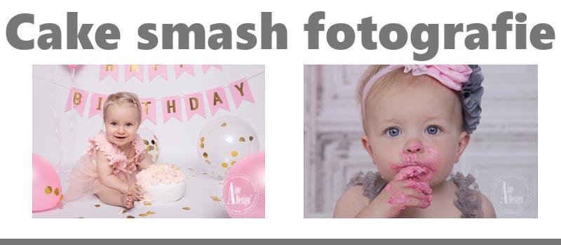cake smash fotografie fotoshoot groningen