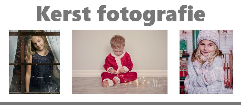 kerst fotografie kerst fotoshoot in Groningen