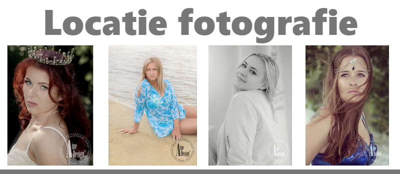 portret fotograaf portret foto's op locatie in groningen. stadspark sterrebos hoogkerk hoornseplas kardinge