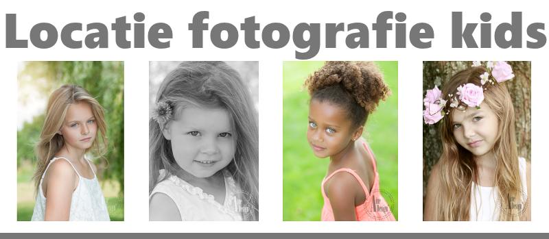 kinderportretten op locatie portret fotograaf op locatie in groningen kardinge stadspark oosterparkwijk