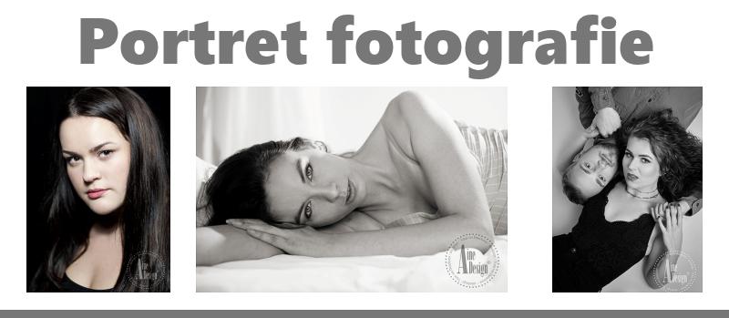 portret fotograaf portret fotografie in groningen